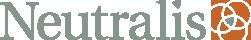 Logo Neutralis